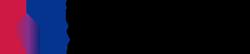 弘前ガス株式会社