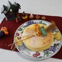料理教室写真②